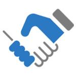 KONNET Consulenza Acquisti Assistenza