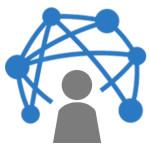KONNET Networking Connettività
