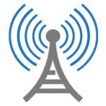 KONNET Telecomunicazioni WiFi