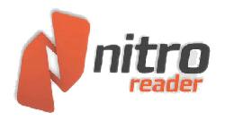 Nitro-PDF-Reader