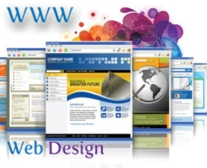WWW-Web-Design