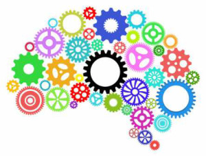 brain-with-cogs